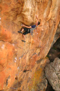 Adam Demert on Inspector Gadget pitch 1 (24)