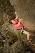 Hannah Lockie on Holiday Sidewinder (23)